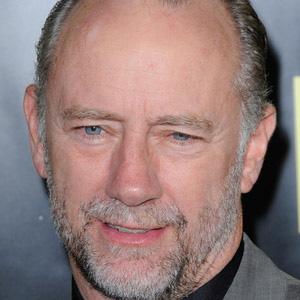 TV Actor Xander Berkeley - age: 65