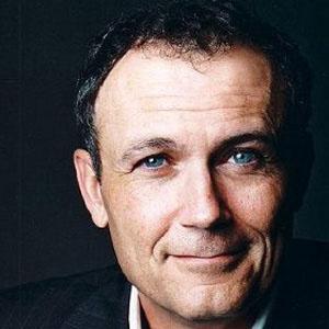 Voice Actor Michael Kopsa - age: 64