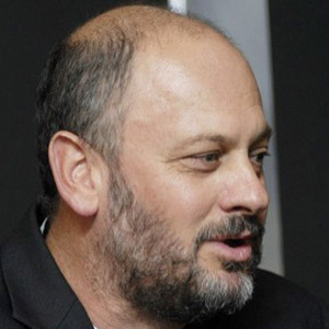 Scientist Tim Flannery - age: 64