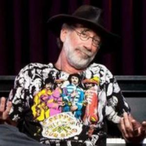 Composer BJ Leiderman - age: 64
