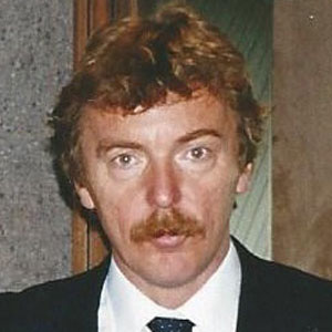 Soccer Player Zbigniew Boniek - age: 64