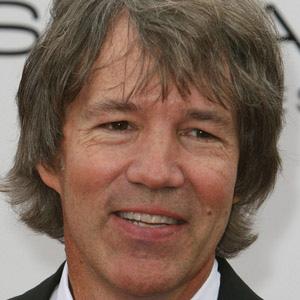 TV Producer David E. Kelley - age: 64