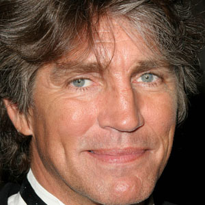 Movie Actor Eric Roberts - age: 64