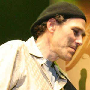 Pianist Gregg Karukas - age: 64