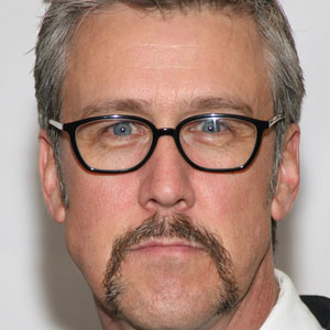 Movie Actor Alan Ruck - age: 60