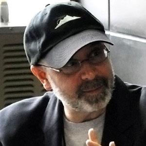 Director Bryan W. Simon - age: 64