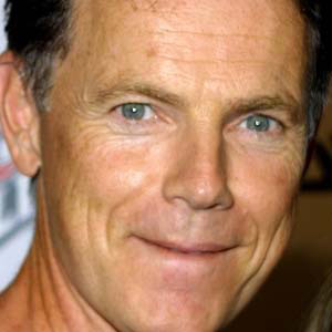 TV Actor Bruce Greenwood - age: 61