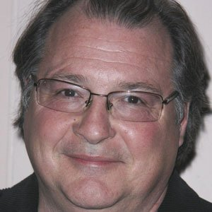 Movie Actor Kevin Dunn - age: 60