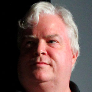TV Actor Frank Conniff - age: 60