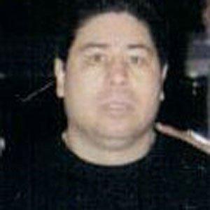 Boxer Wilfredo Gomez - age: 60