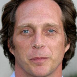Movie Actor William Fichtner - age: 64