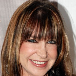 Movie actress Cynthia Rothrock - age: 63