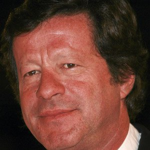 Movie Actor Joaquim De Almeida - age: 63