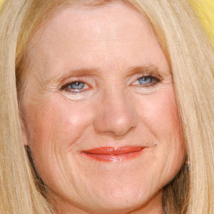 Voice Actor Nancy Cartwright - age: 59