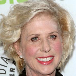 Director Callie Khouri - age: 63