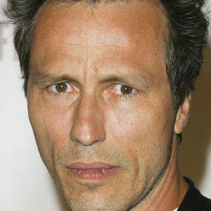 Movie Actor Michael Wincott - age: 63