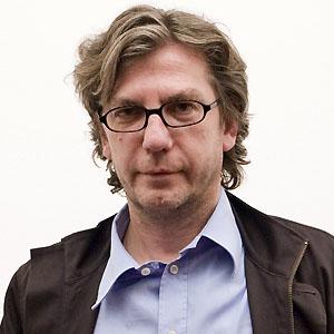 Photographer Thomas Ruff - age: 62