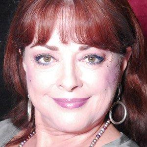 TV Actress Lisa Loring - age: 62