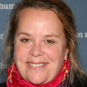 Country Singer Mary Chapin Carpenter - age: 60