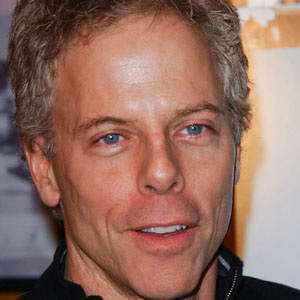 TV Actor Greg Germann - age: 59