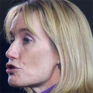 Politician Maggie Hassan - age: 62