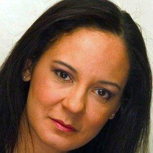 TV Actress Sabrina Le Beauf - age: 63