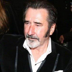 TV Actor William Kircher - age: 62