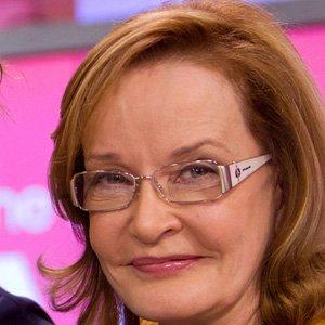 TV Show Host Marilyn Denis - age: 58