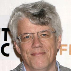 Screenwriter Peter Tolan - age: 58