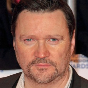 TV Actor Ian Puleston-davies - age: 58