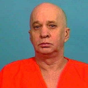 Criminal John Couey - age: 51