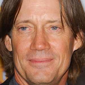 TV Actor Kevin Sorbo - age: 62