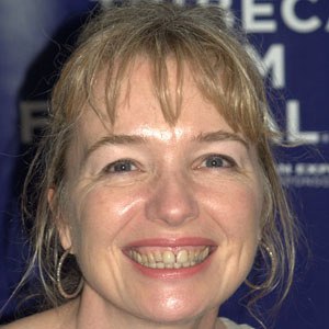 Movie actress Karen Young - age: 62