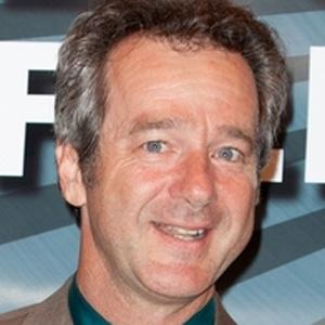 Movie Actor Jeffrey Weissman - age: 62