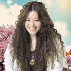 Jazz Singer Mai Yamane - age: 62
