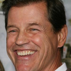 TV Actor Michael Pare - age: 62