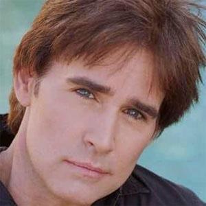 Movie Actor J. Eddie Peck - age: 62
