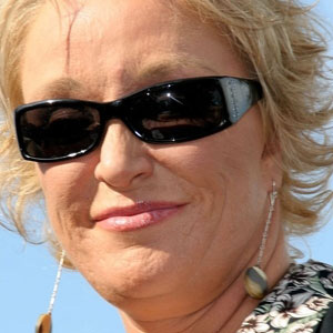 Country Singer Tanya Tucker - age: 62