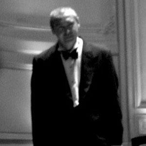 Pianist Ivo Pogorelic - age: 62