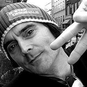 Drummer Virgil Donati - age: 58