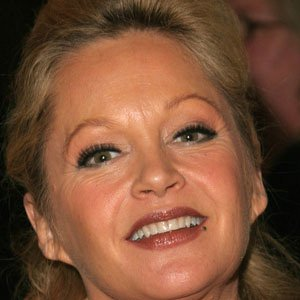 TV Actress Charlene Tilton - age: 62