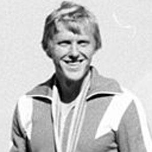 Vladimir Parfenovich - age: 62