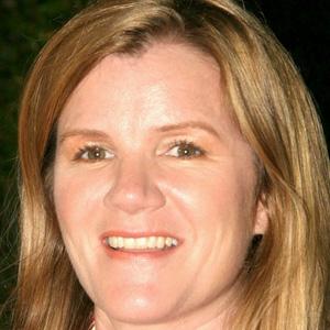 Movie actress Mare Winningham - age: 61