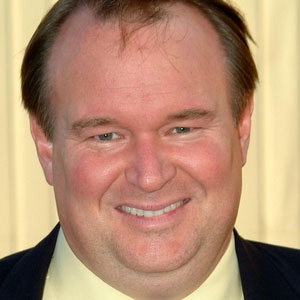 Movie Actor Tom McGowan - age: 61