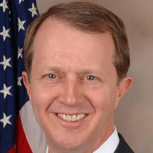 Politician John Adler - age: 51