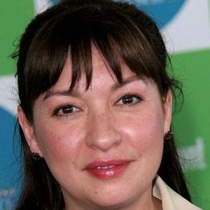 TV Actress Elizabeth Pena - age: 55
