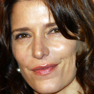 Movie actress Melora Walters - age: 57