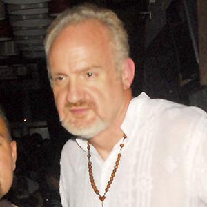 Chef Art Smith - age: 60