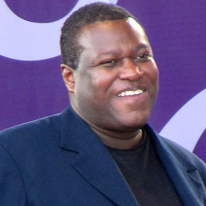 Trumpet Player Wallace Roney - age: 60