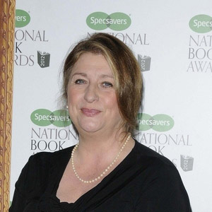 TV Actress Caroline Quentin - age: 60